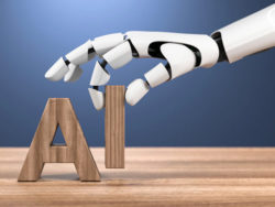 Artificial Intelligence: New opportunities for the packaging industry. Photo: #220811776 | Author: fotomek/fotolia.com
