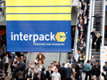 Forlabels Participation in Interpack
